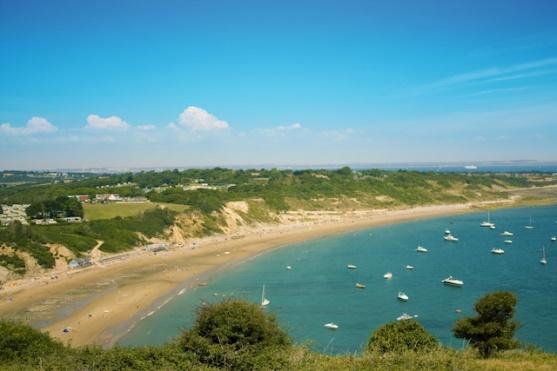 Wight Holidays
