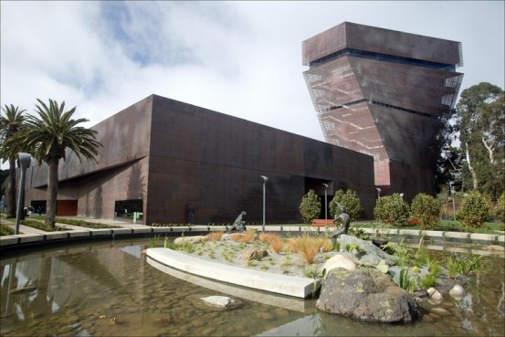 de-young-museum