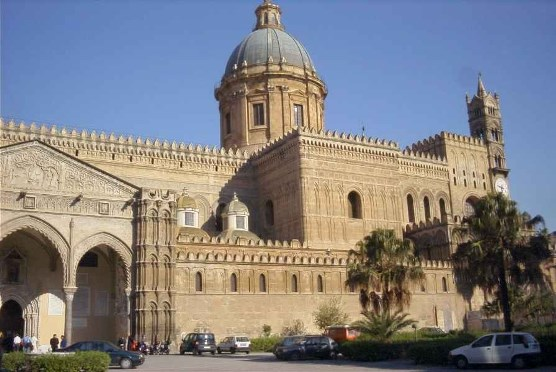 palermo-cathedral2