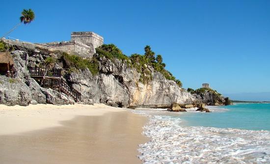 Tulum-Seaside-2010