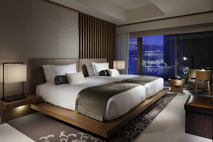 Palace-Hotel-Tokyo-Chiyoda-Suite