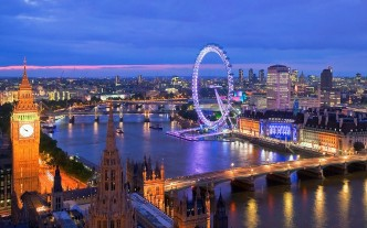 london-affordable-hotels