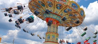 swings-casino-pier-seaside-slider