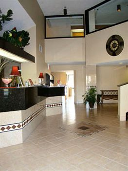 Destiny Palms Hotel Maingate West Kissimmee
