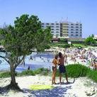 Cala'n Bosch Hotel Menorca