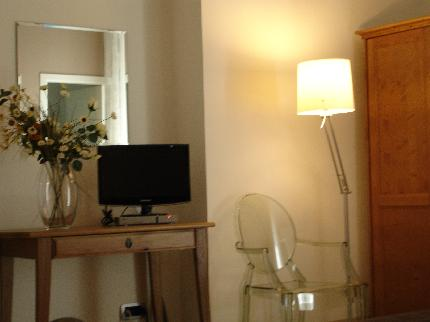 Sangiuliano114 Bed And Breakfast Catania