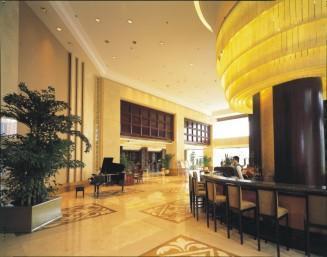 Grand Royal Hotel Guangzhou Guangzhou
