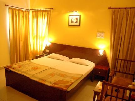 Gwalior India Hotels Hotel Grace Gwalior 4
