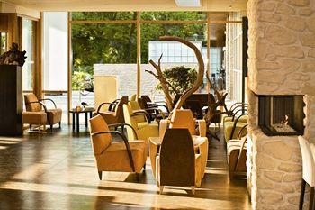 Hotel Mitland Utrecht
