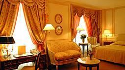 Relais Group Palace Hotel Rome