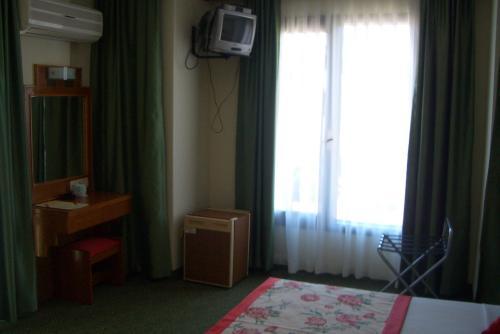 Selge Hotel Antalya